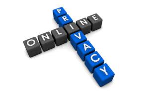 identity protection social media