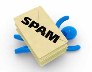 SPAM-and-the-CAN-Spam-act