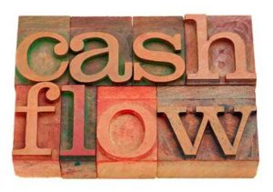 small-business-cash-flow-(2)