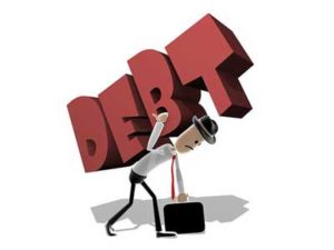 small-business-debt
