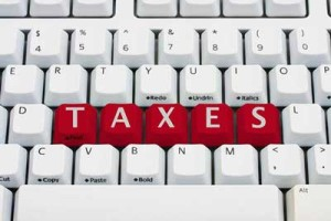 small-business-tax-planning-(2)
