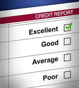 credit-scores-and-small-business-lending