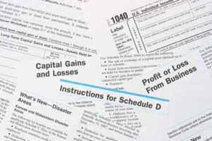 small-business-health-care-tax-credit-(2)