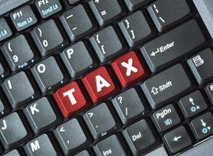 barter taxation
