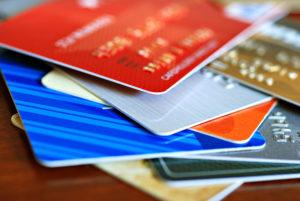 EMV smart cards