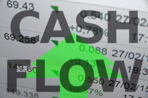 statement-of-cash-flows