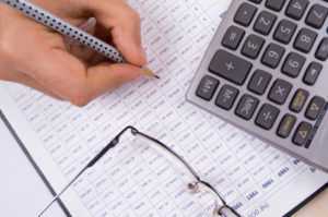 employee business expense tax deductions
