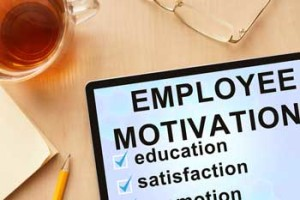Employees & Benefits