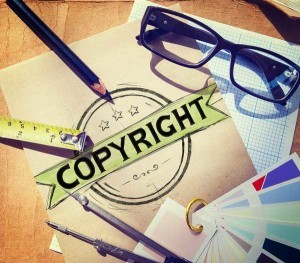 copyright-protection-300x263