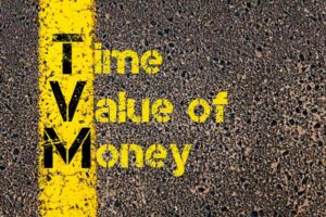 Time-Value-of-Money-TVM
