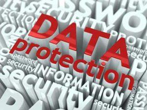 small-buisness-data-protection