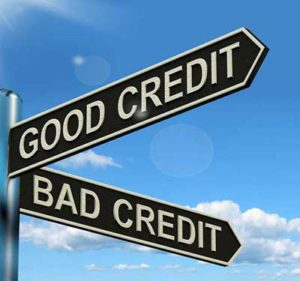 small-business-debt-(2)
