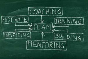 small-business-owner-mentor-support