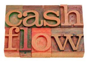 small-business-cash-flow-(2)