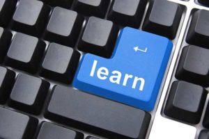 WBE certification minority business certification