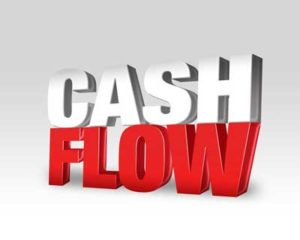 small-business-cash-Flow-planning