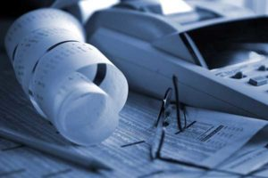 small business owner estate planning