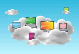 doing-business-on-the-cloud