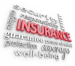small-business-cyber-liability-insurance