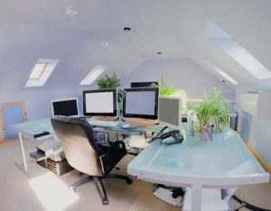 home-office-tax-deductions-(2)