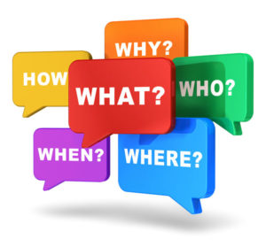 small business strategic planning