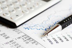 Balance Sheet Goodwill value