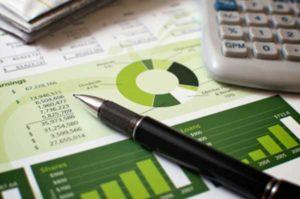 LIFO inventory valuation