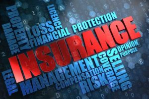 definition-of-replacement-cost-insurance-coverage
