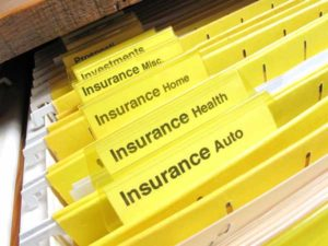 replacement-cost-insurance-coverage