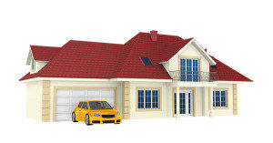 Home purchase earnest money
