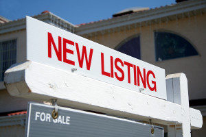 Listing Broker Listing Agent