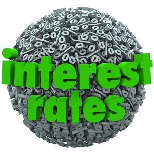 PMI private mortgage insurance