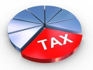 mortgage tax deduction limits
