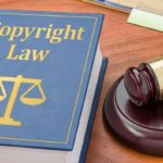 protecting copyright