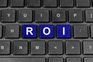 ROI-Return-on-Investment
