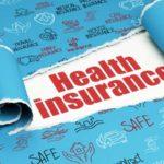 health insurance tax credit
