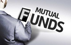 12b-1-mutual-fund-fees